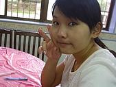 南庄&向天湖:CIMG2670.JPG