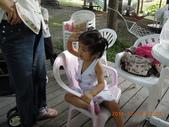 我瘋了之2011宜蘭國際童玩藝術節連玩二天:DSCN0904.JPG