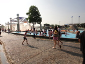 我瘋了之2011宜蘭國際童玩藝術節連玩二天:DSC03647.JPG