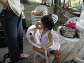 我瘋了之2011宜蘭國際童玩藝術節連玩二天:DSCN0905.JPG