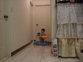 綸與祐一起吃餅乾玩玩具980719:1257765799.jpg