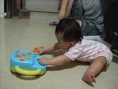 綸綸與妮寶搶玩具980804:1671378038.jpg