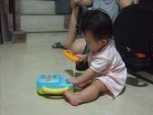 綸綸與妮寶搶玩具980804:1671378034.jpg