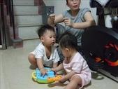 綸綸與妮寶搶玩具980804:1671378029.jpg