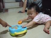 綸綸與妮寶搶玩具980804:1671378039.jpg