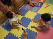 綸與祐一起吃餅乾玩玩具980719:1257765816.jpg
