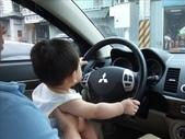 綸綸開車車970726:1885997680.jpg