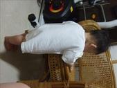 綸綸與妮寶搶玩具980804:1671378035.jpg