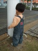 98/11/22~11/24高雄愛河3日:1951460523.jpg