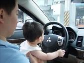 綸綸開車車970726:1885997678.jpg