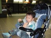 98/11/22~11/24高雄愛河3日:1951460540.jpg