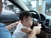 綸綸開車車970726:1885997681.jpg