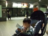 98/11/22~11/24高雄愛河3日:1951460541.jpg
