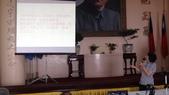 101年6月17日第2次天人炁功指導院講習會:DSC00052.JPG
