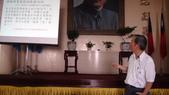 101年6月17日第2次天人炁功指導院講習會:DSC00057.JPG