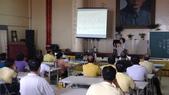 101年6月17日第2次天人炁功指導院講習會:DSC00055.JPG