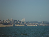 20031110舊金山(Napa valley):DSC01080(從天使島往舊金山市區拍攝-4).JPG