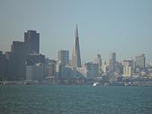 20031110舊金山(Napa valley):DSC01085(從天使島往舊金山市區拍攝-6).JPG