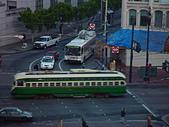 20031110舊金山(Napa valley):DSC01067(HollidayInn白天窗外街景-6).JPG