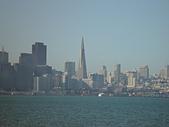 20031110舊金山(Napa valley):DSC01073(從天使島往舊金山市區拍攝-1).JPG