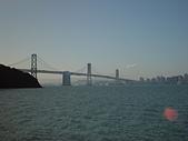 20031110舊金山(Napa valley):DSC01074(從天使島往海灣大橋拍攝-1).JPG