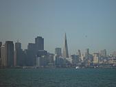20031110舊金山(Napa valley):DSC01075(從天使島往舊金山市區拍攝-2).JPG