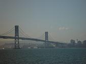 20031110舊金山(Napa valley):DSC01076(從天使島往海灣大橋拍攝-2).JPG