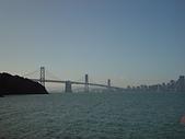 20031110舊金山(Napa valley):DSC01077(從天使島往海灣大橋拍攝-3).JPG