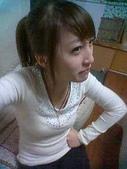 ♥Hey!2009♥The new year is a good start♥我在蛻變(冰淇淋機):1870281309.jpg