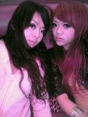 ♥ 2010/0417*張卡卡今天你最大*happy birthday to my honey*:1819254733.jpg