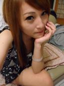 ♥ 2011*努力瘦身吧。:1843987260.jpg