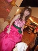 (♥) 2010 ,,  5/11 文定日*喜喜*:1465705538.jpg