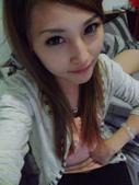 ♥ 2011*努力瘦身吧。:1843987256.jpg