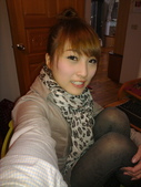 ♥Hey!2009♥The new year is a good start♥我在蛻變(冰淇淋機):1870281298.jpg