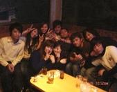 ♥ 2009 year / FEBRUARY / 2月份 每天都要開開心心的『ㄨㄢˊ』和臭寶貝們!!:1449210936.jpg