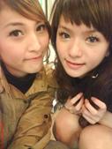 ♥ 新春第一本 哈哈 2009/Janu:1077696305.jpg