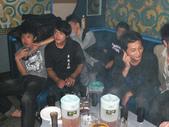 (♥) 2010 玩樂*12月*固定班底~當我們嗨在一起!!!:1128124789.jpg