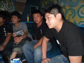 (♥) 2010 玩樂*12月*固定班底~當我們嗨在一起!!!:1128124802.jpg