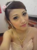 (♥) 2010 ,,  5/11 文定日*喜喜*:1465705527.jpg