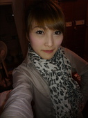 ♥Hey!2009♥The new year is a good start♥我在蛻變(冰淇淋機):1870281310.jpg