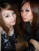 (♥) 2011*生活趣*:1188368673.jpg
