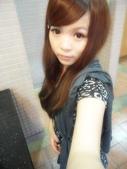 (♥) 2011*生活趣*:1188368677.jpg
