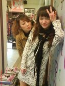 ♥ 新春第一本 哈哈 2009/Janu:1077696300.jpg