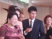 ♥ 建明和淑菁姊的訂婚喜宴 要很好很好噢 幸福逆~♥:1627758649.jpg