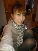 ♥Hey!2009♥The new year is a good start♥我在蛻變(冰淇淋機):1870281299.jpg