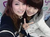 ♥ 2009 year / March * 每天都要有新鮮事!!!每天都要笑哈哈哈哈~~:1866725775.jpg
