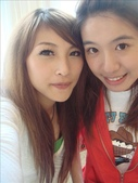 ♥ 建明和淑菁姊的訂婚喜宴 要很好很好噢 幸福逆~♥:1627758642.jpg