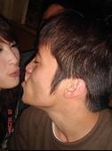 ♥ 2009 year / FEBRUARY / 2月份 每天都要開開心心的『ㄨㄢˊ』和臭寶貝們!!:1449210951.jpg