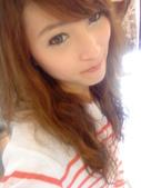 ♥Hey!2009♥The new year is a good start♥我在蛻變(冰淇淋機):1870407825.jpg