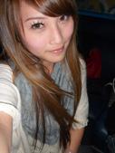 (♥) 2010 玩樂*12月*固定班底~當我們嗨在一起!!!:1128124792.jpg